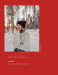 Drops Design, Bomber Jacket, Winter Jackets, Knitting, Fashion, Winter Coats, Moda, Winter Vest Outfits, Tricot