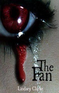 The Fan (Featured By Wattpad 2014) (on Wattpad) http://my.w.tt/UiNb/WiWEaZhBgv #horror #Horror #amreading #books #wattpad