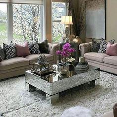 Evlerinizin tamamlayıcıları sehpa modellerinin dekorasyonunuza neler katabileceğini bilmiyorsanız sizi Ayna Dünyası'nın şık ve kreatif tasarımlı ev aksesuarları ile tanışmaya davet ediyoruz.  05459053730  www.aynadunyasi.com.tr  #ayna #dresuar #baklavaayna #evdekorasyonu #evdekoru #dugun #mobilya #dekorasyon #evdizayn #englishhome #zigon #sehpa #dekoratifayna #madamecoco #dresuarayna #dekoratif #tasarım #lüks #dekor #modoko #moda #alisveris #icmekan #evaksesuar #evimguzelevim #dizayn #çeyiz…