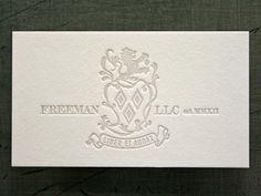 FreemanLLC_Business_Cards_Freeman