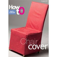 Chair Cover-