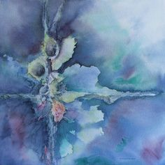 collage and watercolour - Google Search