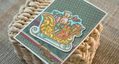 Joulurekikortti Christmas Cards, Christmas E Cards, Xmas Cards, Christmas Letters, Merry Christmas Card, Christmas Card Sayings