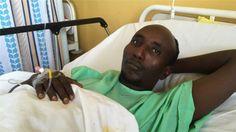 Kenya honours Muslim teacher who died saving Christians
