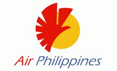 air philippines airline logo