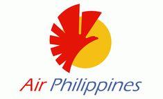 air philippines airline logo