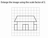 50 Finding Scale Factor Worksheet In 2020 With Images