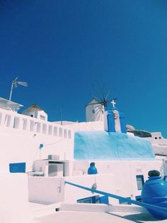 Entry by Zoe Georgiou. Submitted on 12.02.14. Santorini, Greece