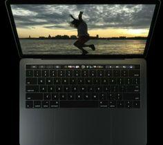 PcPOwersTechnology: MacBook Pro: Η Apple εξηγεί γιατί αφαίρεσε την υπο...