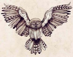 If I ever got a chest piece, it would be something like this.