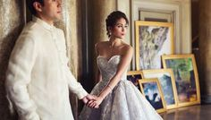 Celebrity Pre-Wedding Shoot: Paul Soriano and Toni Gonzaga Pre Wedding Photoshoot, Wedding Shoot, Wedding Couples, Wedding Blog, Wedding Ceremony, Wedding Dresses, Wedding Engagement, Engagement Photos, Wedding Planner