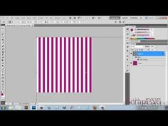 How To Use Overlays - A PhotoShop Tutorial
