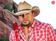 Oh yesh that look Modern Country Music, Country Music Stars, Country Men, Country Musicians, Country Music Artists, Country Singers, Tyler Farr, Redneck Romeo