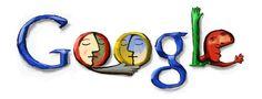 Picasso Google Doodle