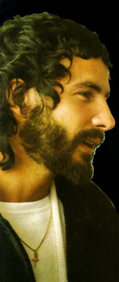 Cat Stevens Cat Stevens, 60s Music, Love Now, Shooting Stars, Beautiful Soul, Rockers, Classic Rock, No One Loves Me, Rock Music