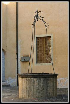 Toscana Fucecchio  #TuscanyAgriturismoGiratola