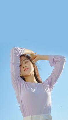김태리 프론트로우 폰 배경화면 & 잠금화면 23장 Korean Actresses, Korean Actors, Actors & Actresses, Beauty Photography, Portrait Photography, Stealing Beauty, Pictures Of People, Korean Celebrities, Photo Studio