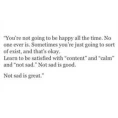 I really love this