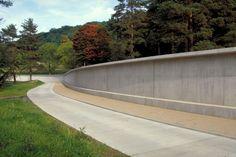Friedhof am Hörnli, Basel   vetschpartner Landschaftsarchitekten AG