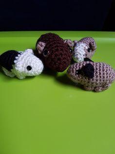 Slippers, Crochet, Fashion, Crochet Hooks, Sneaker, Moda, La Mode, Crocheting, Fasion