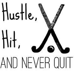 Teamwork quotes field hockey best quote girls field hockey field hockey quotes hockey quotes home improvement stores edmonton Field Hockey Quotes, Field Hockey Girls, Lacrosse Quotes, Hockey Mom, Sport Quotes, Hockey Rules, Hockey Stuff, Hockey Decor, Hockey Gifts