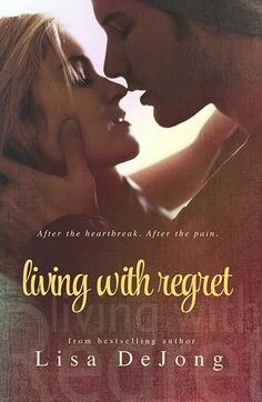 Living with Regret (Rain
