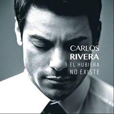 carlos-rivera-disco.jpg (350×350)