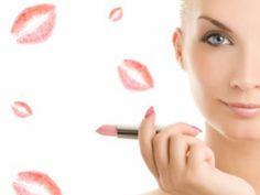 Come scegliere il rossetto - ...o neutro. Scegli il rossetto più trendy fra i colori 2013!