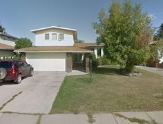 Single Family in Edmonton $430,000.00  11720 158 Avenue Family Room, Home And Family, Single Family, Hardwood Floors, Shed, Outdoor Structures, Wood Floor Tiles, Wood Flooring, Lean To Shed