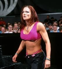 Let's wwe amy dumas naked speaking