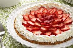 Lemonade Cheesecake Pie Recipe - Kraft Canada