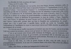 Le prince et la princesse de Guéménée - Page 2