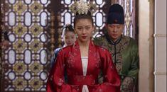 Empress Ki, Korean, Sari, Inspiration, Outfits, Fashion, Saree, Biblical Inspiration, Moda
