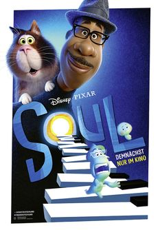Film Pixar, Pixar Movies, Hd Movies, Movie Tv, Jazz Club, Walt Disney Company, National Geographic, Disney Pixar, Animation