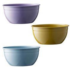 Ceramiczna gruba MISECZKA