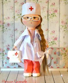 Одноклассники Pretty Dolls, Cute Dolls, Sister Crafts, Birthday Wishes Cards, Travel Toys, Waldorf Dolls, Knitted Dolls, Soft Dolls, Fabric Dolls
