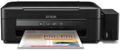 Epson L360 Printer Driver Download - Mac, Windows, Linux for Windows XP | Windows Vista | Windows 7 | Windows 8 | Windows 8.1 | Windows 10 | Mac OS X | OS X | Linux