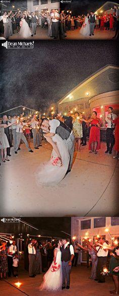 Amber & Greg's August 2015 #wedding at @mayslandinggolf!!!   photo by deanmichaelstudio.com   vendors: Simply Sweet Cupcakes, @davidsbridal, Kelly Herbst, Nicole Cox, Danielle Cox, Above & Beyond Entertainment, Atlantic Limousine   #njwedding #love #summer #newjersey #newjerseywedding #photography #DeanMichaelStudio