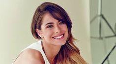 People Ciné News - Actualité ciné & people Robert Conrad, Beastie Boys, Kate Hudson, Kardashian, Chocolate Brown Hair, Becky G, Natural Make Up, Beauty Queens, Film