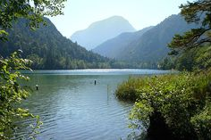 Thumsee – Wikipedia