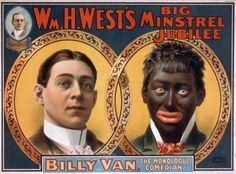 Mulher negra não é fantasia de carnaval