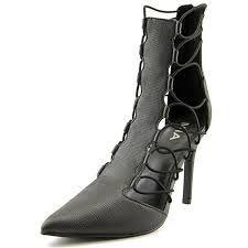 Gray heel Grey Heels, Pumps Heels, Combat Boots, Valentino, Shoes, Gray, Fashion, Moda, Zapatos