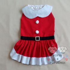 Dog Dresses, Girls Dresses, West Terrier, Girls Christmas Dresses, Pet Costumes, Santa Baby, Christmas Dog, Pet Store, Newborn Photos