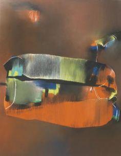 Available Works - David Blackburn - Messum's Laura Wood, David, Fine Art, Artwork, Landscapes, Painting, Artists, Colour, Paisajes