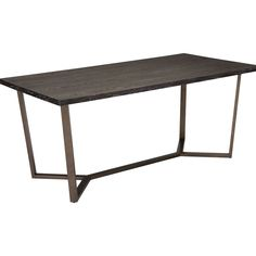 "Sylvania 30"" Dining Table"