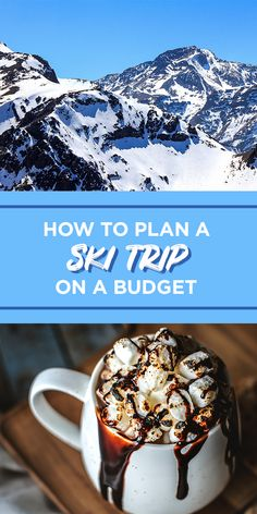 So many savings tricks combined into one tool. And it's dead simple to use. Oh The Places You'll Go, Places To Travel, Travel Destinations, Cheap Travel, Budget Travel, Ski Trips, Vacation Packages, Skiing, Viajes