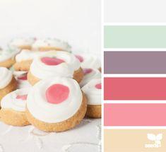 cookie tones