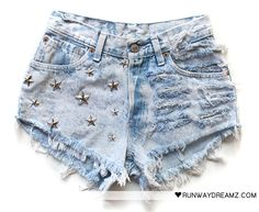 need these for summer!