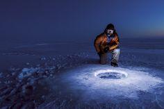 Vida más allá de la Tierra · National Geographic en español. · Reportajes
