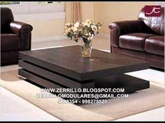 Bedroom Furniture Design, Home Decor Furniture, Table Furniture, Centre Table Living Room, Living Room Tv, Centre Table Design, Central Table, Coffee Table Design, Rustic Coffee Tables